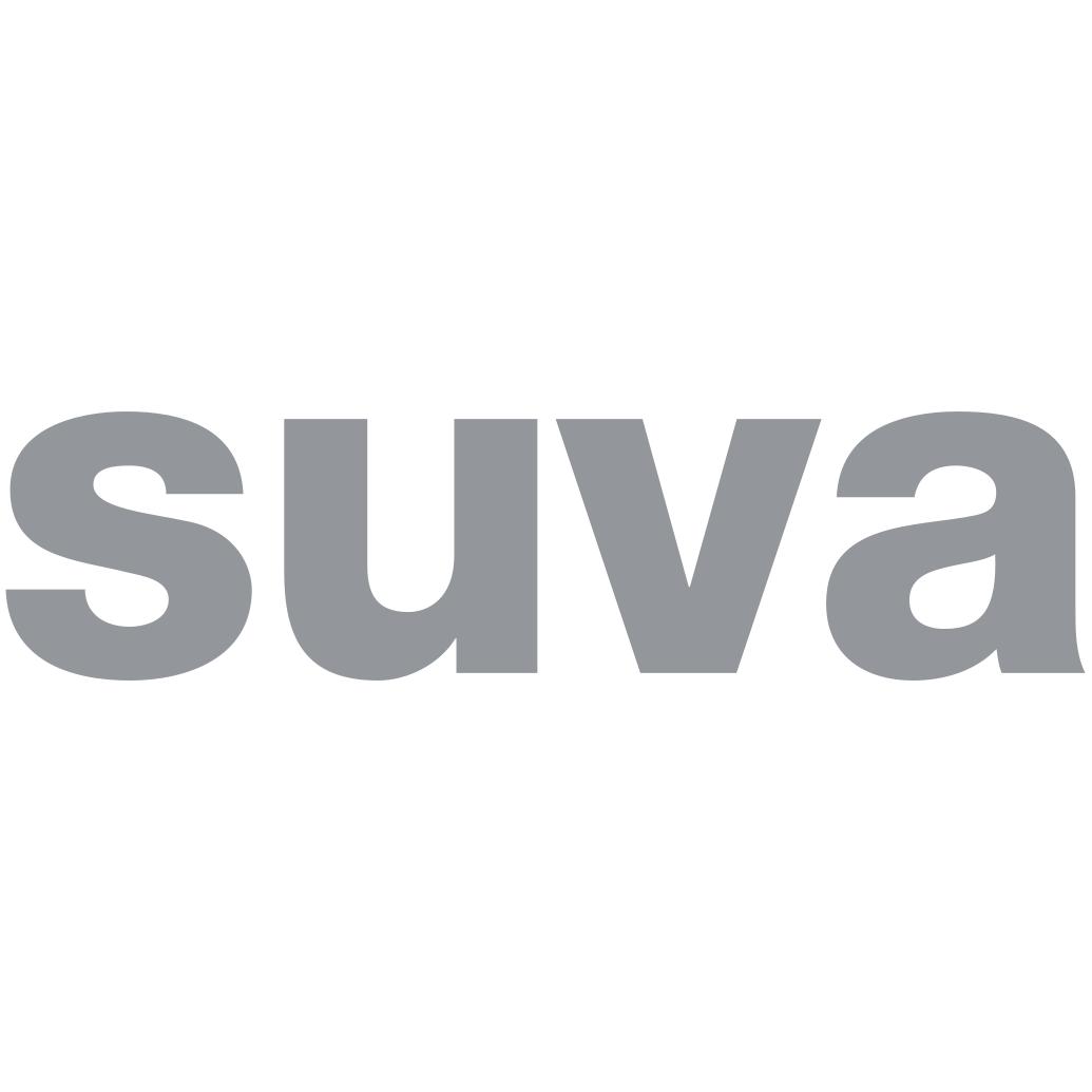 logo_suva